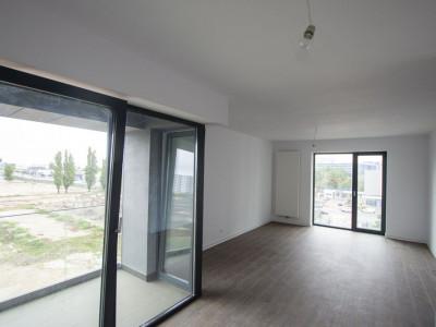Aviatiei vanzare apartament in bloc nou, ideal investitie