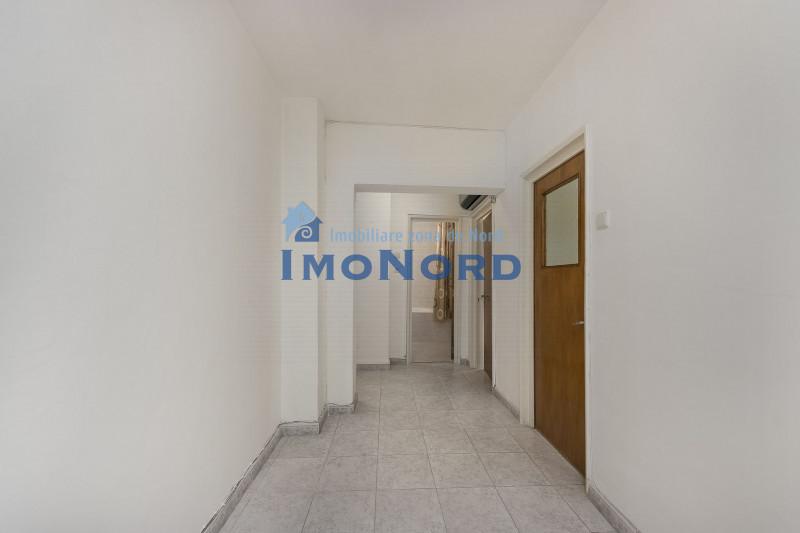 Apartament 3 camere, central, Calea Calarasilor, Hyperion