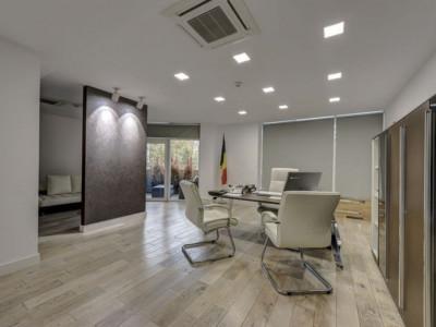 Spatiu birouri Piata Alba Iulia Unirii