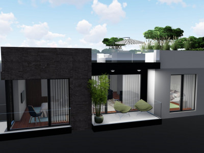 Unirii Fantani apartament ultracentral bloc nou 3 Camere 2 balcoane terasa131 mp