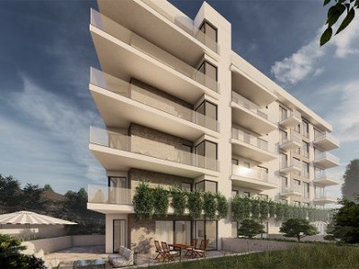 Unirii Fantani apartament ultracentral bloc nou 2 Camere