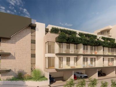 Unirii Fantani apartament ultracentral bloc nou - 2 Camere