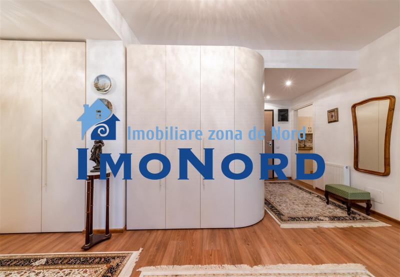 Iancu Nicolae vanzare apartament
