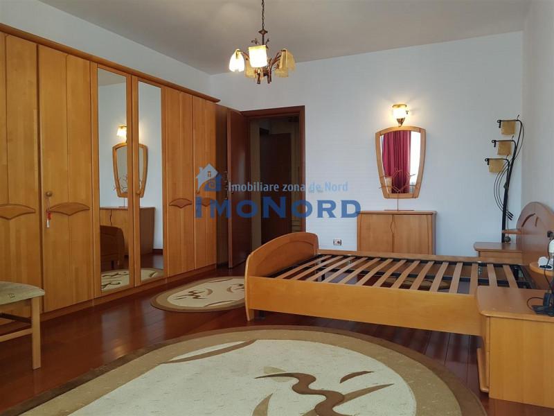2 camere Noor Residence Diham