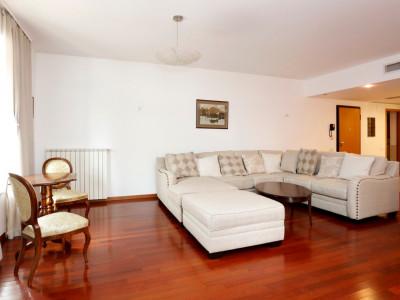 Inchiriere 4 camere Dorobanti Capitale Washington Residence