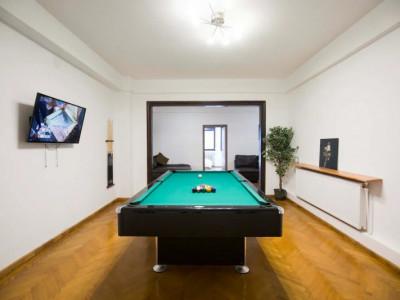 4 camere Proaspat renovat - investitie Airbnb