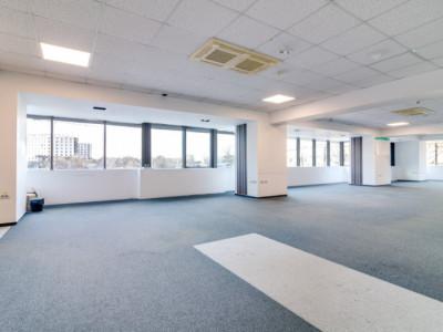 Offices To Let | Baneasa | // Birouri de inchiriat | Baneasa