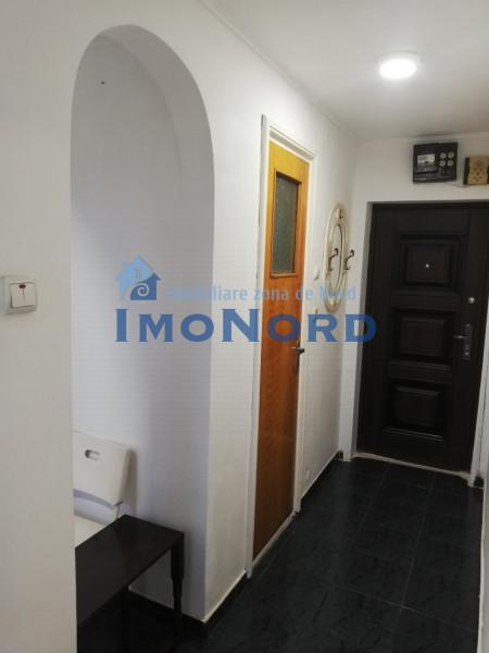 Apartament 2 camere Clucerului - Arcul de Triumf
