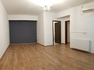 Apartament cu parcare in subsol, la 1min metrou