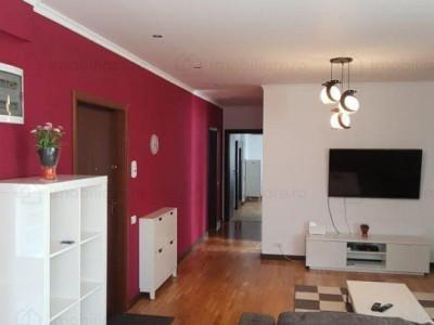 Vanzare apartament Soseaua Nordului