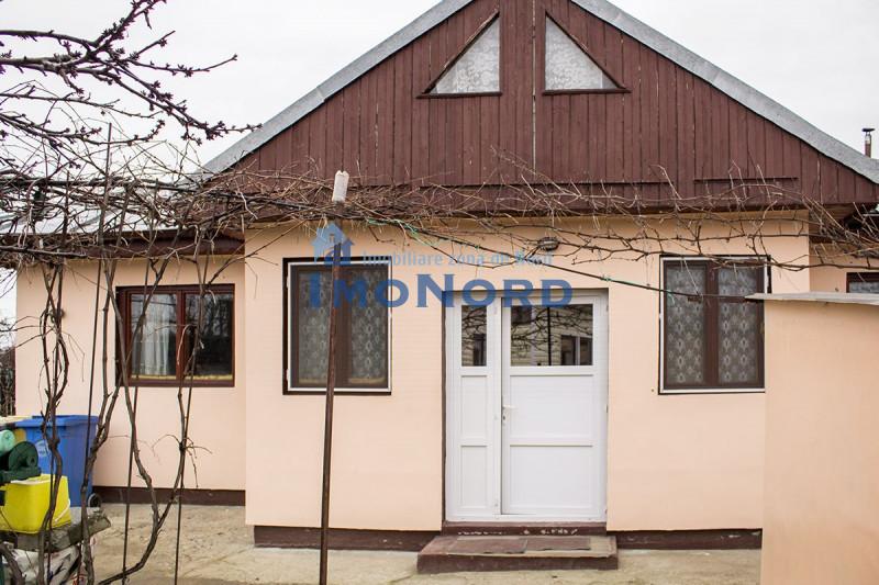 Casa 4 camere Chitila